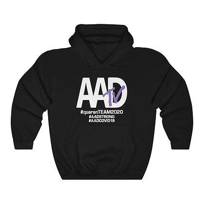 Allana's Adult Unisex Heavy Blend™ Hooded Sweatshirt