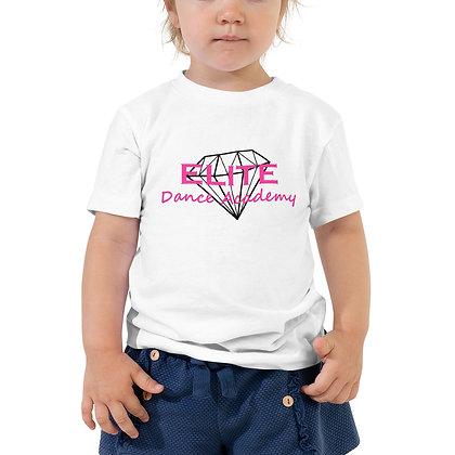 EDA Toddler Short Sleeve Tee