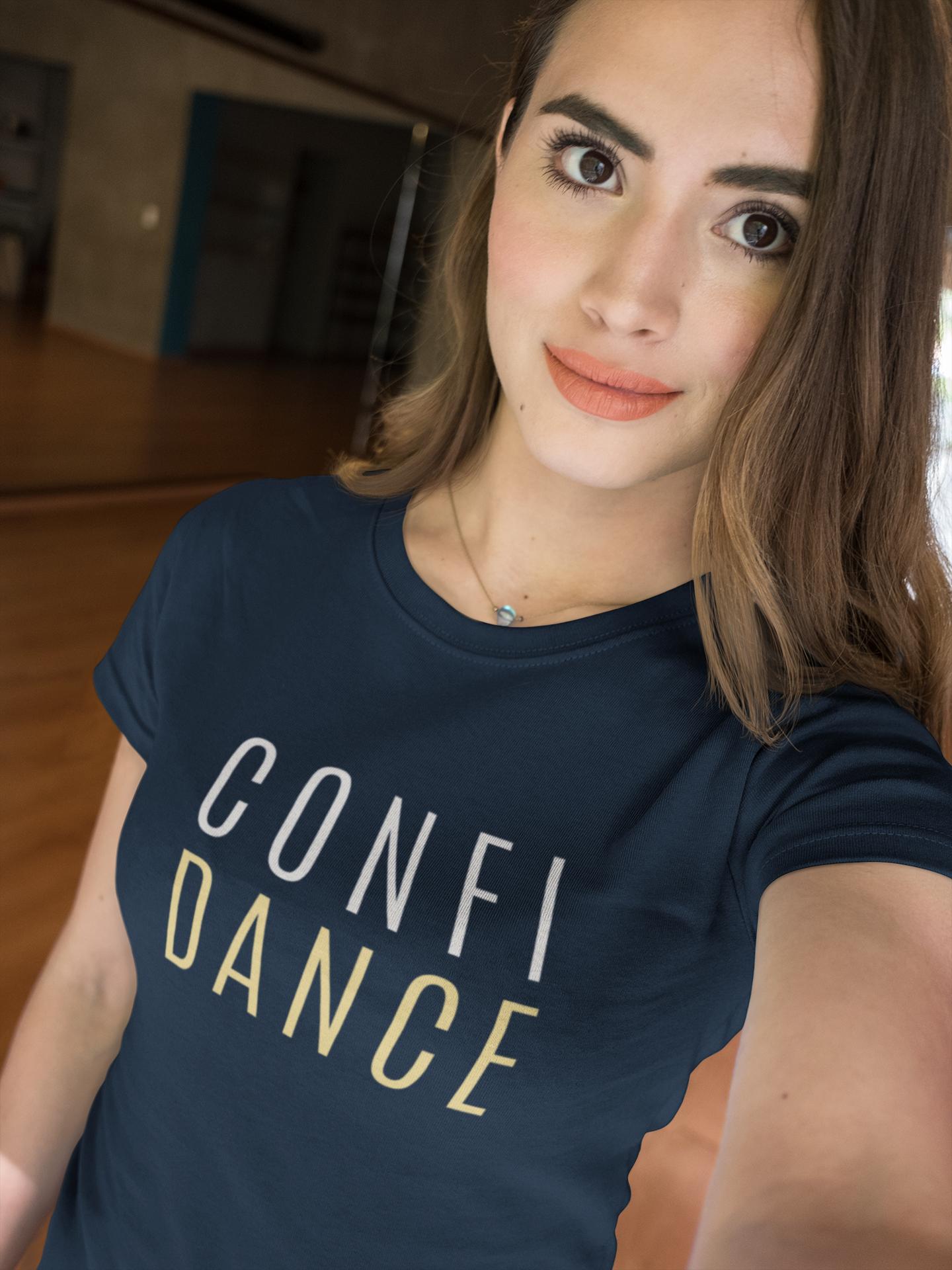 Cara_Selfie_Confidance