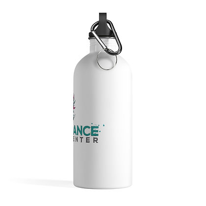 EGC Stainless Steel Water Bottle