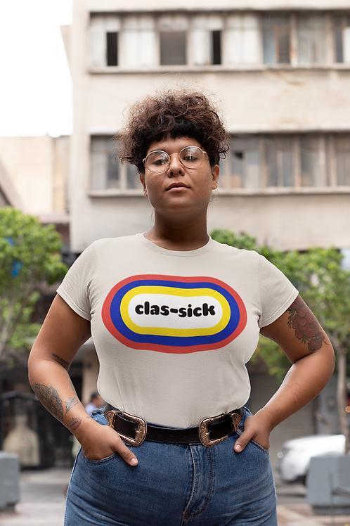 Clas-Sick