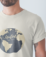 closeup-tshirt-mockup-of-a-man-with-a-be