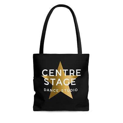 CSDS Tote Bag