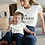 Thumbnail: So Wired Toddler Tee