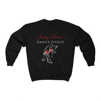 JRDS Adult Unisex Heavy Blend™ Crewneck Sweatshirt