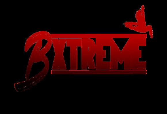 BXtreme Recital Blu-Ray