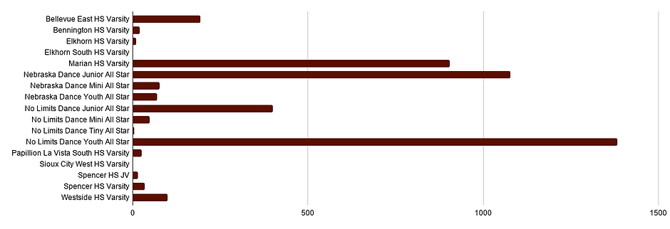 chart (68).png