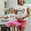 Thumbnail: Mer Mini Toddler Tee