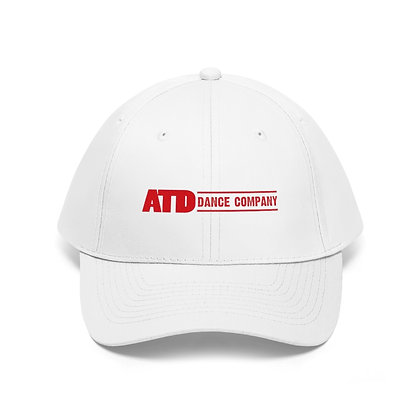 All That! Unisex Twill Hat