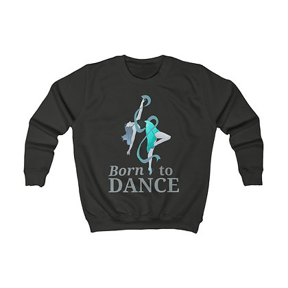 BTD Kids Sweatshirt