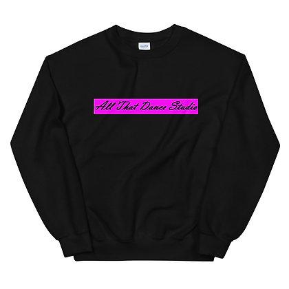 ATD Adult Unisex Sweatshirt