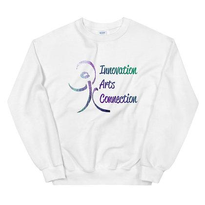 IAC Adult Unisex Sweatshirt
