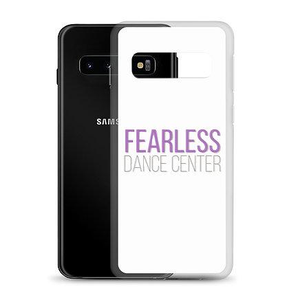FDC Samsung Case
