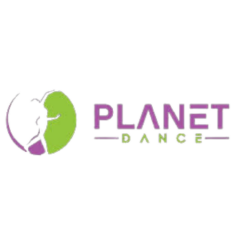 Planet Dance Senior All Stars