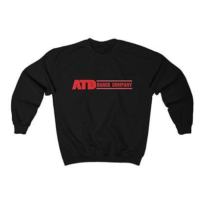 All That! Adult Unisex Heavy Blend™ Crewneck Sweatshirt