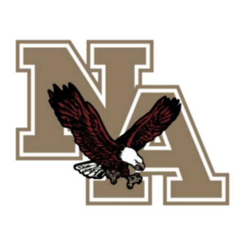 New Albany HS Varsity