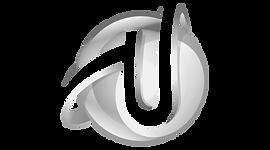 white dtu logo (1).png