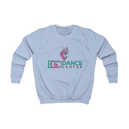 EGC Kids Sweatshirt