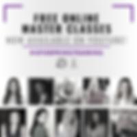 Virtual Master Classes (1).png