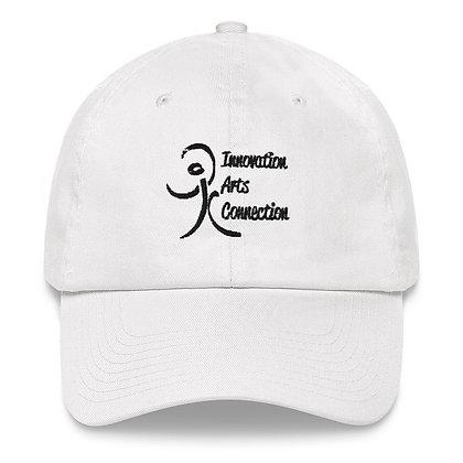 IAC Dad hat