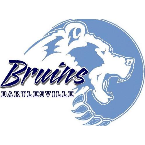 Bartlesville Varsity