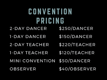Copy of 2019 PRICING AND PRE REG FORMS.p