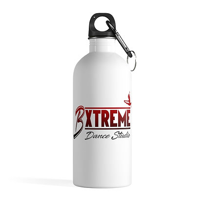 Bxtreme Stainless Steel Water Bottle