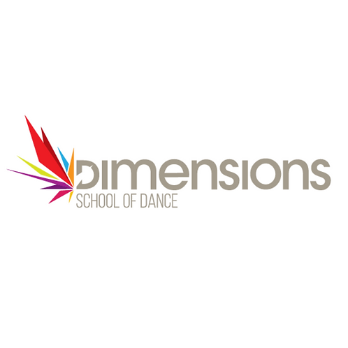 Dimensions School of Dance Junior All Star