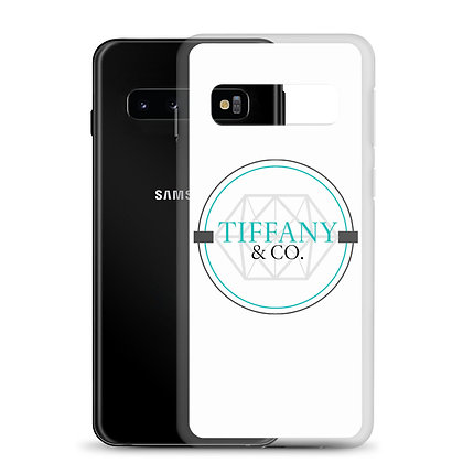 TCAD Samsung Case
