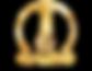 Inferno Logo PDF (1).png