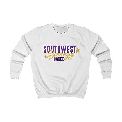 SWS Kids Sweatshirt