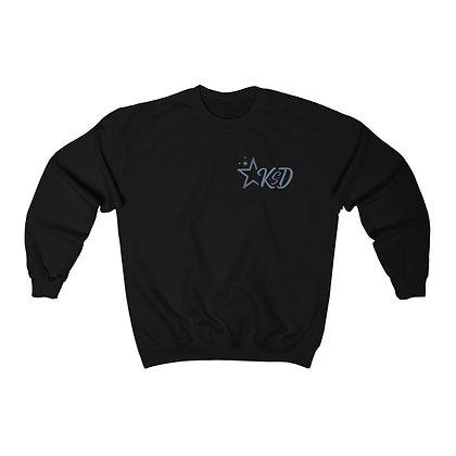 KSD Adult Unisex Heavy Blend™ Crewneck Sweatshirt