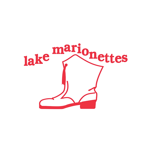 Lake Mary HS JV