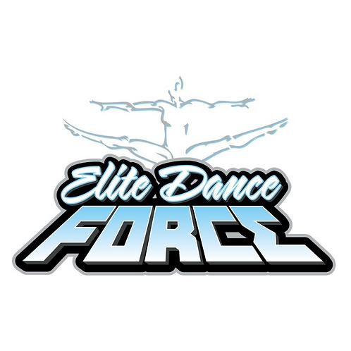Dance Force Elite