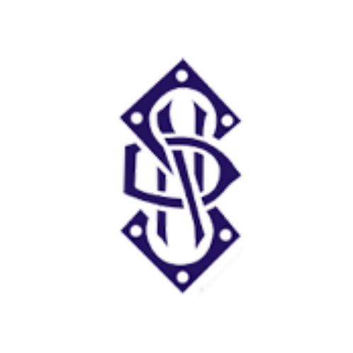 Notre Dame de Sion HS Varsity