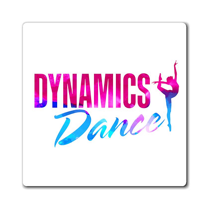 Dynamics Magnets