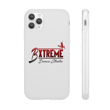 BXtreme Flexi Cases