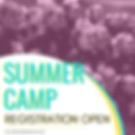 Summer Camp Registration.png