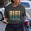 Thumbnail: Mama All Day Long Tee