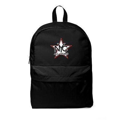 TD Company Unisex Classic Backpack