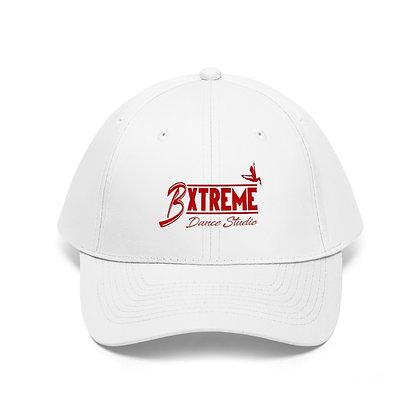 BXtreme Unisex Twill Hat