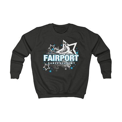 Fairport Kids Sweatshirt