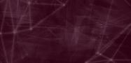COACHES UNION WEBSITE (1).png