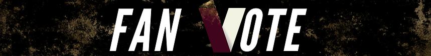 VIRTUAL REGIONALS WEBPAGE.png