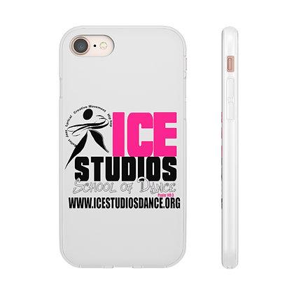 ICE Flexi Cases