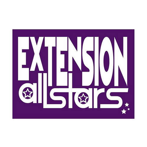 Extension Junior All Star