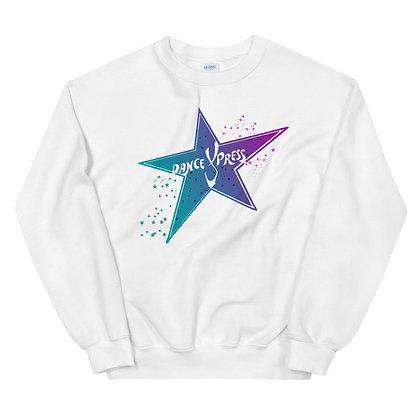 DanceXpress Adult Unisex Sweatshirt