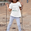 Thumbnail: Standing Together Youth Tee