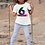 Thumbnail: 6 Ft. Together Youth Tee