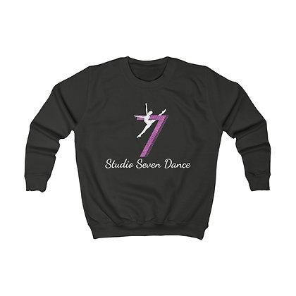 Studio 7 Kids Sweatshirt